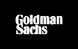 10. Goldman Sachs (2)