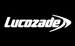 Lucazade png